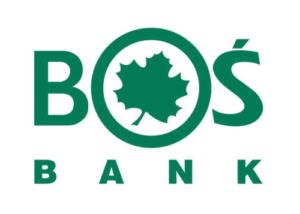 logo-bos-bank-300x214